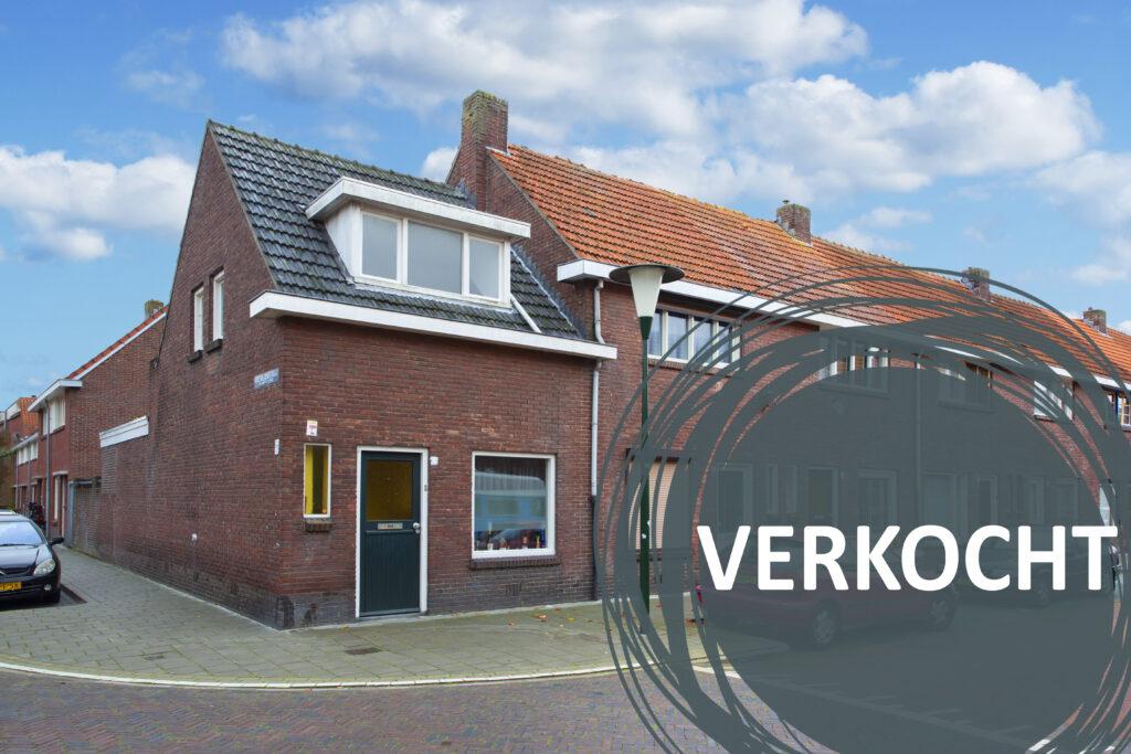 Edelweisstraat 65 Eindhoven Stratum