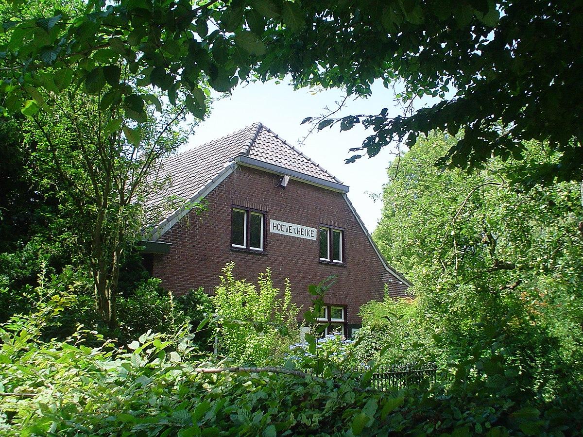 Makelaar Veldhoven Mint Makelaars Eindhoven