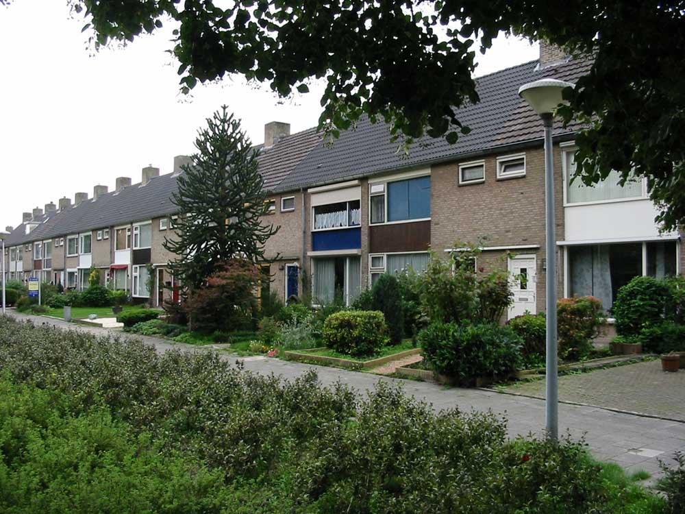 Makelaar Eindhoven Woensel Noord Mint Makelaars