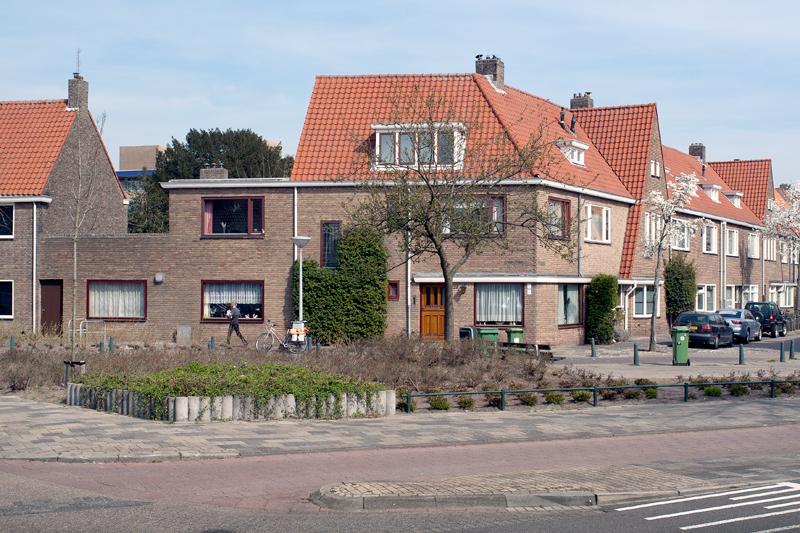 Makelaar Woensel Zuid Mint Makelaars Eindhoven
