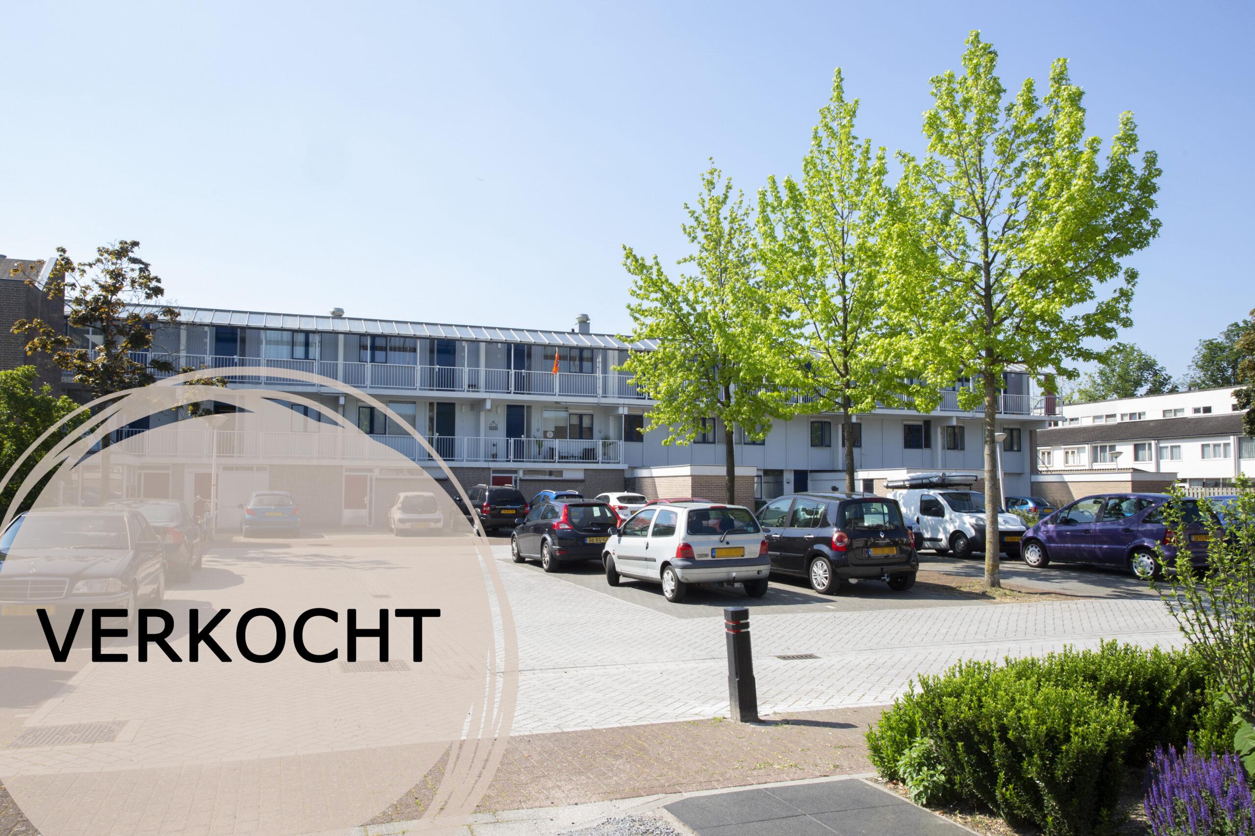 Verkocht Mint Makelaars Eindhoven Bolestein