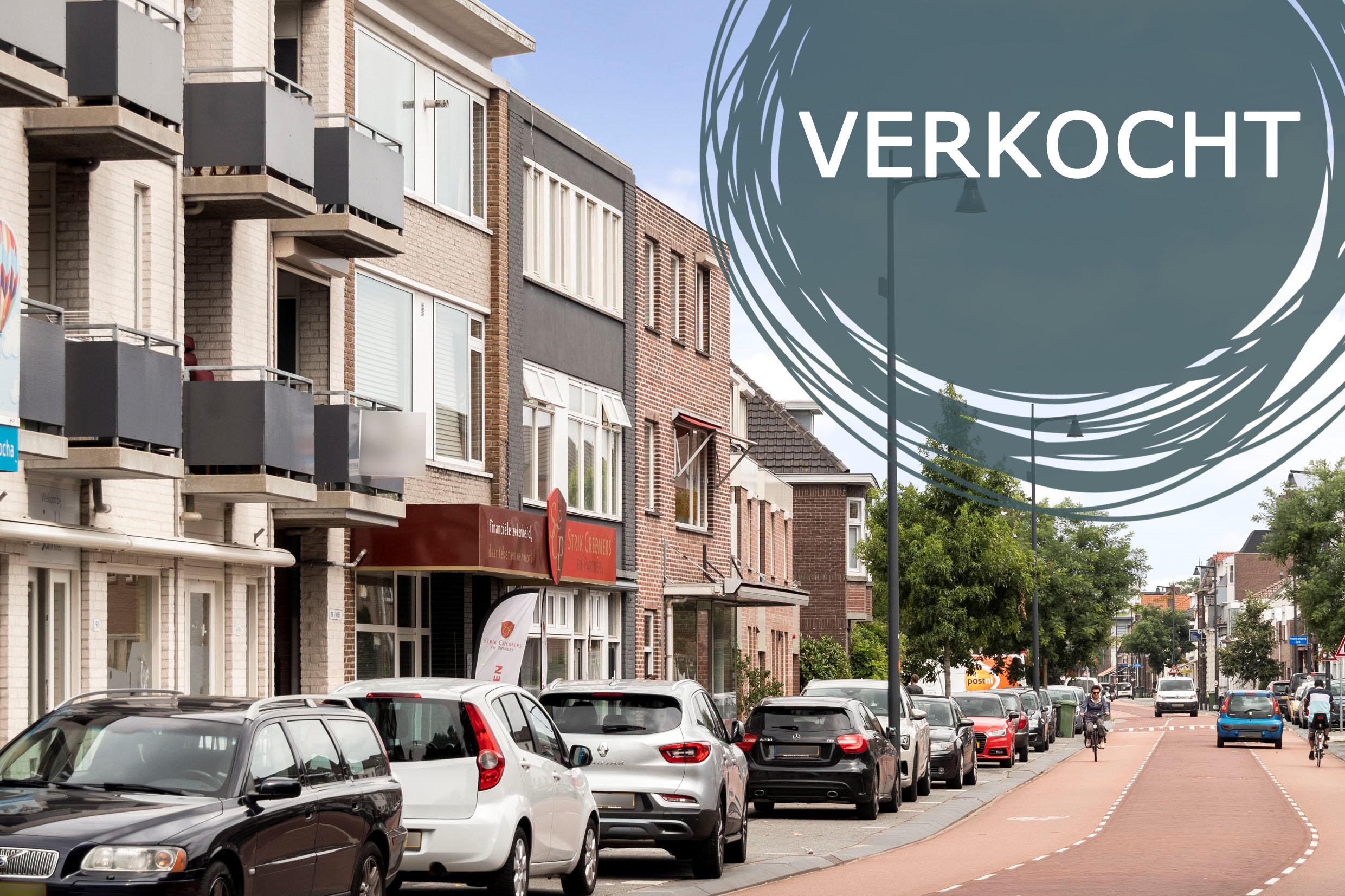 Mint Makelaars Verkocht Eindhoven